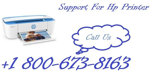 123 Hp Com /office Jet Pro 6800 — Fix All Common Issues In 123.hp Com/ojpro6800  Printers