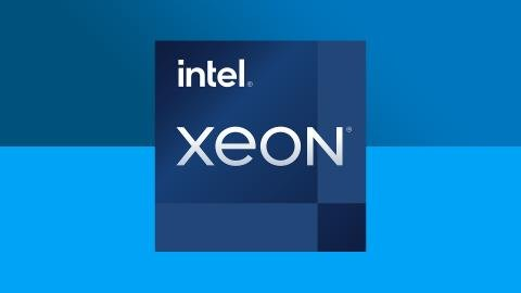 A Beginner's Guide To Buy Intel Xeon Servers