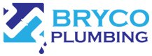 Bryco Plumbing Solutions And Hydro Jetting, Los Angeles