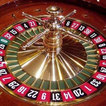 Buy Website Traffic Is Good For Adult And Casino Website.
