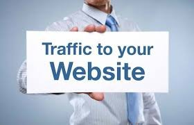- Buying Traffic For Your Website Really The Good Move?