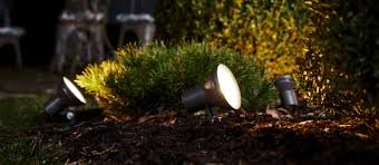 Counting The Benefits Of Lawn Sprinkler System