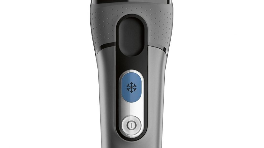 Electric Shavers Enjoy A Smooth Shaving Session
