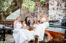 Expand Your Reach In For Most Meaningful Photography For Your Wedding