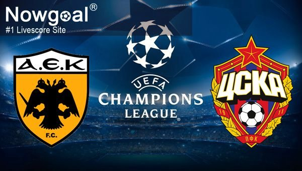 FC Vardar Skopje VS FC Copenhagen Football Tips And Prediction UEFA Champions League