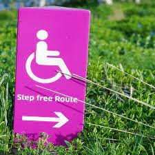 Find An Attorney For Social Security Disability