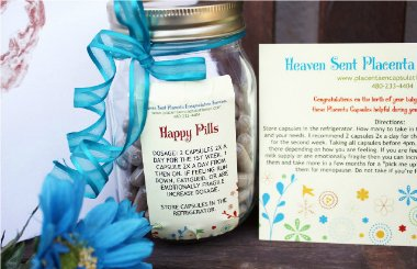 Finding A Placenta Encapsulation Specialist That You Trust