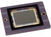 FULL FRAME IMAGE SENSOR AND LINEAR IMAGE SENSOR INDIA
