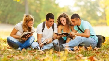 Get Into The Best College In New York With Proper Preparation