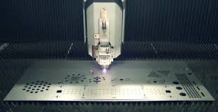 Getting The Most Out Of Your Laser Cutting And Plasma Cutting Machines