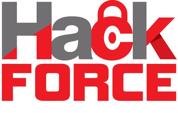Hack Force Solutions For Website Related Online Threats