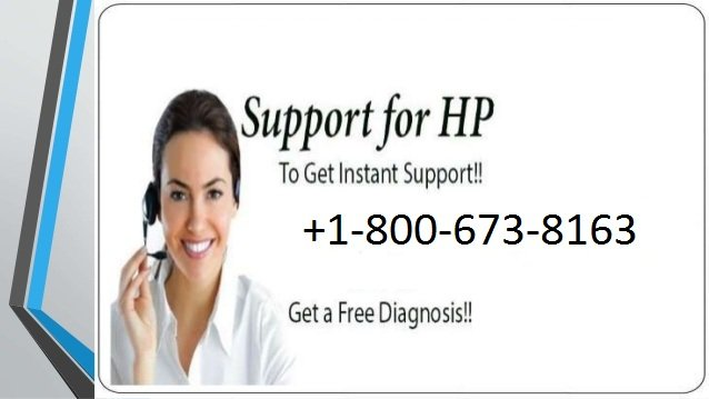 Hassle-free Contact Hp Technical Support Service From Experts