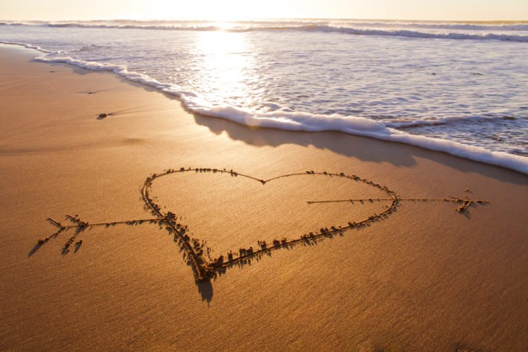 How To Choose A Perfect Romantic Getaway For Your Next Trip