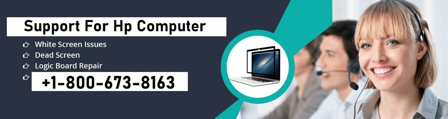 How To Remove Virus From HP Computer|HP Printers Help Desk Number