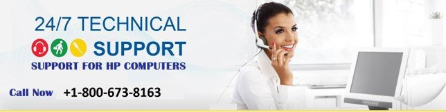 HP Computer Online Contact Hp Technical Support For Common Problems