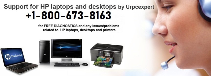 Hp Laptop Technical Support Number Usa | Contact Hp Customer Support