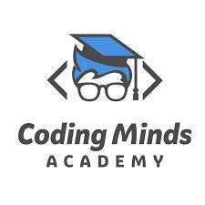 Kick-Start Your Career Today With The Coding Minds Academy