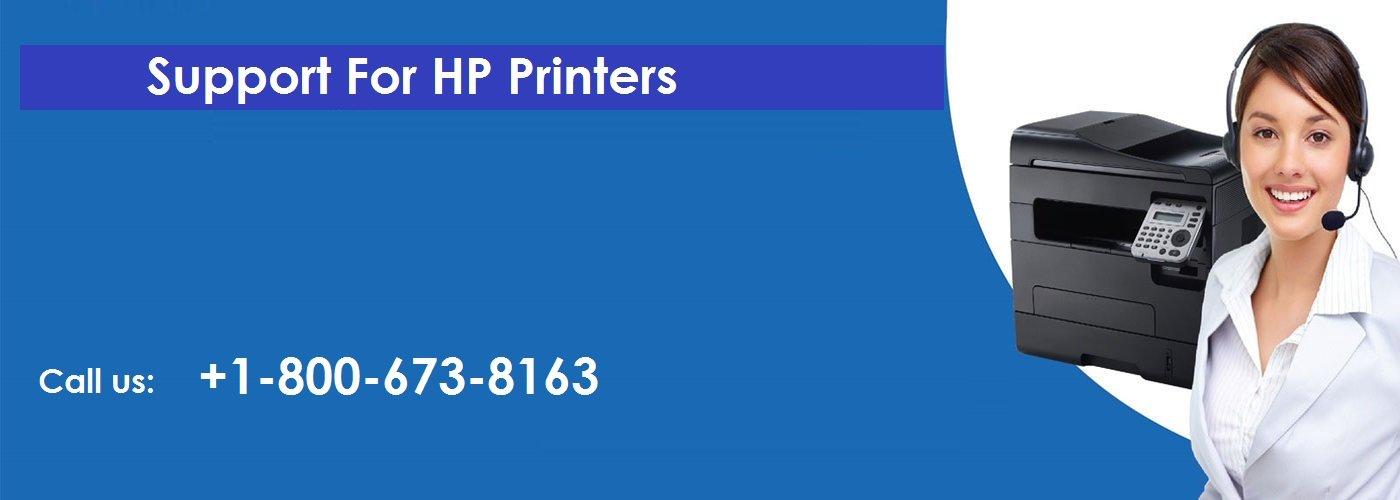 Know How To Solve 123.hp.com/ojpro 9015 Printer Problems Yourself