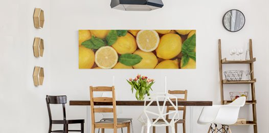 Make Your Kitchen More Attractive By Decorating It With Küchenbilder