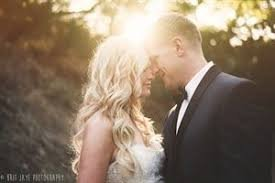 Making Wedding Photography Special