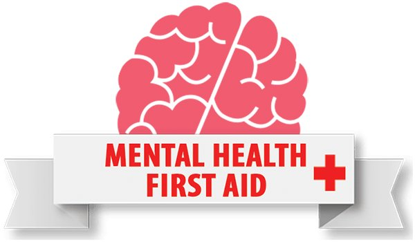Mental Health First Aid Instructor Course From Qualtec