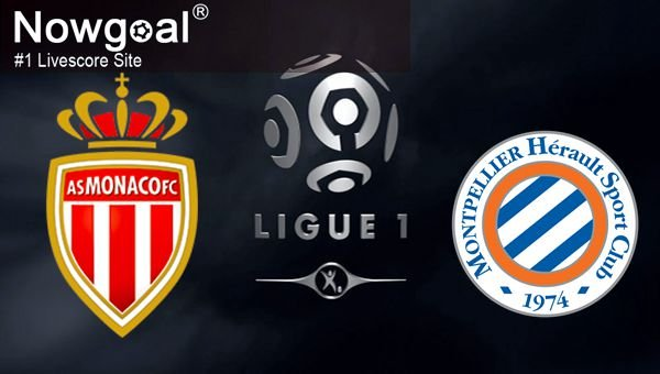 Monaco VS Montpellier Football Tips France Ligue 1