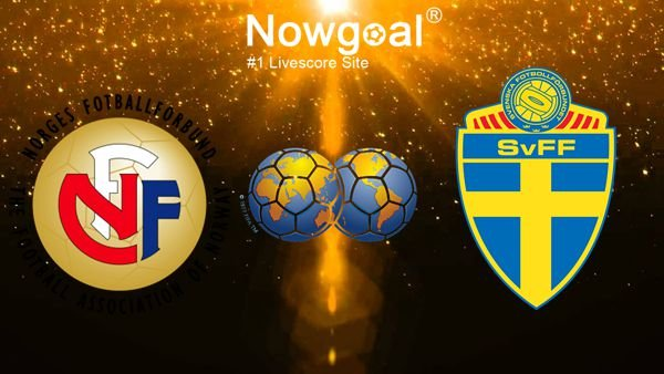 Norway VS Sweden Soccer Tips And Prediction International Friendly