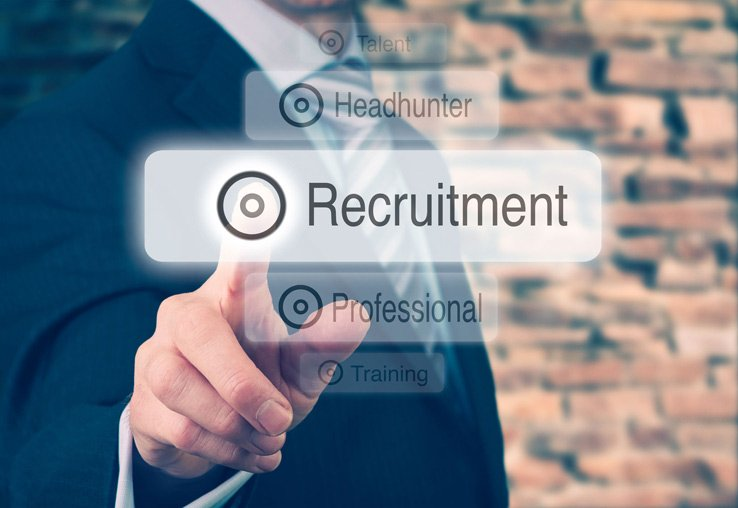 Recruitment Revolution 2K17 | Free Job Posting Here For Job Advertisement