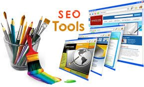 SEO Is Possible Without SEO Tools??? | Siteseostatus.com