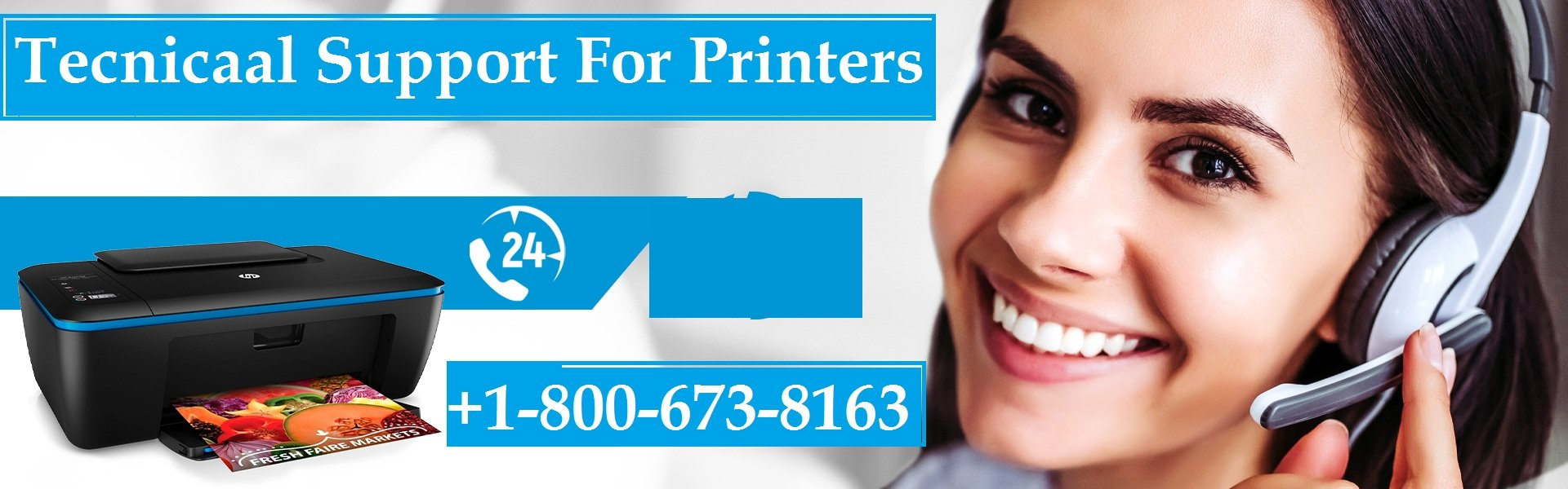 Setup And Install Hp Printers Support Assistant Software – 1-800-673-8163