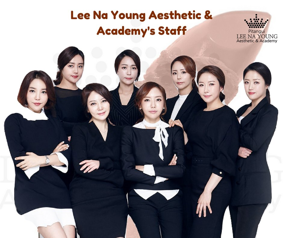 Significance Of Opting For The Services At An Aesthetic Beauty Clinic