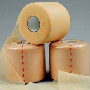 Sports Tape And Its Requirement