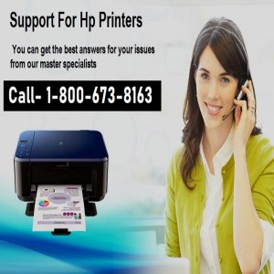Call Hp Printers Rep To Fix FOLLOW THESE HP PRINTER TROUBLESHOOTING TIPS