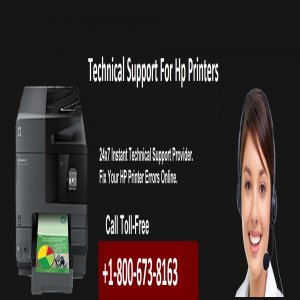 Common Call Hp Printers Rep Issues Shared By HP Support Technicians