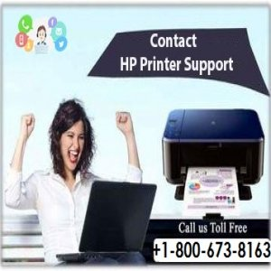 Complete HP Printer Setup With 123.hp.com/ojpro 9015