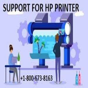 Configuration Of HP Office Jet Pro 3800 Printer Wireless Setup