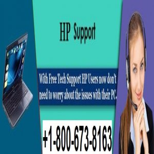 Contact Hp Laptop Technical Support Number For Technical Support