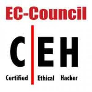 EC-Council CEH Certification - For A Brighter Career And Better Job Opportunities