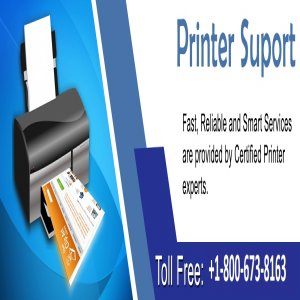 Fix Hp Printer No Answer In 3 Easy Steps|hp Printers Contact Phone Number