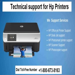 Get Direct 123.hp.com/Officejet Pro 9015 Printer Services For All Technical Faults