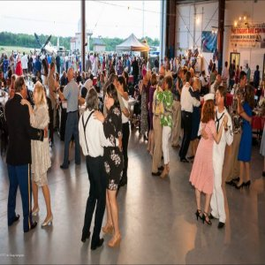 Hire Great Gatsby Dancers For Your Event To Make It A Memorable One