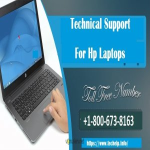 How To Connect Wireless Mouse To Laptop| Hp Laptop Support