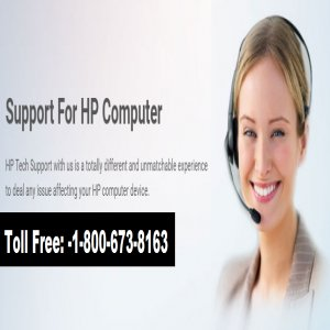 How To Disable Hp Support Phone Number Assistant?
