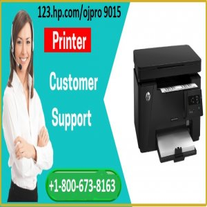 How To Do HP Officejet Pro 9025 Printer Wireless Setup?