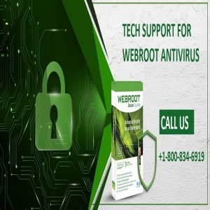How To Fix Error-102 On Www.webroot.com/safe Security?