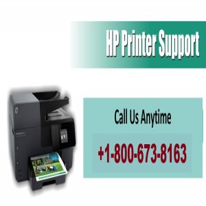How To Fix If My 123.hp.com/ojpro 9015 Printer Is In An Error State
