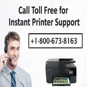 How To Install An HP Printer Using USB With Basic Drivers?