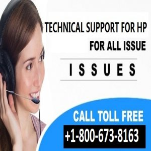 How To Remove A Virus From A HP Computer | Contact Hp Warranty Helpline Number