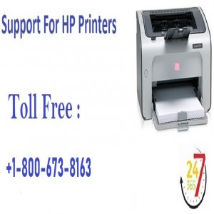 How To Setup 123.hp.com/ojpro 9015 Printer?