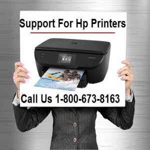 How To Troubleshoot 123.hp.com/ojpro 9025 Printer Ink Cartridges?